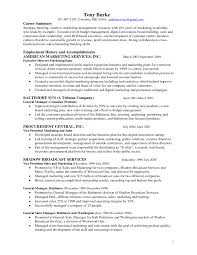 communications director resume template cipanewsletter marketing manager resumes marketing manager resume example