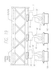patent us20140184097 economical power and data track lighting on simple dmx wiring diagram