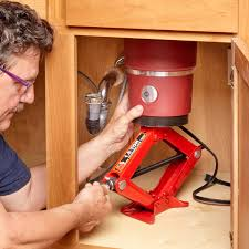 How to Safely & Easily Do <b>DIY Work</b> Alone — The Family Handyman