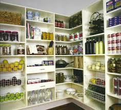 photos kitchen cabinet organization: image of kitchen pantry organization ideas