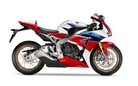 Monster <b>Fairings</b>   OEM Replacement Aftermarket <b>Motorcycle</b> ...