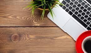buy essay online  application essay research papers term papers  buy essay online thesis