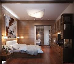 small bedroom ideas for guys e2 80 93 home decorating cool designs cheap bedroom furniture bedroom furniture guys bedroom cool