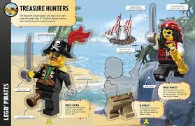 Книги с <b>наклейками LEGO</b> 2016 г. (фото)
