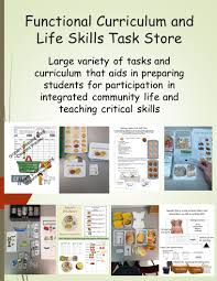 17 best images about life skills kids cookbook 17 best images about life skills kids cookbook amazing websites and elementary special education
