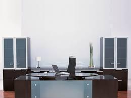latest office furniture. Contemporary Office Furniture Design Latest T