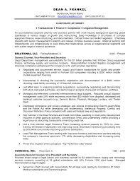 12 federal resume attorney samples 9 associate attorney resume sample senior litigation paralegal resume sample civil litigation paralegal resume litigation senior attorney resume