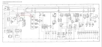 wiring schematic for international 1086 wiring 1086 ih tractor wiring diagram 1086 discover your wiring diagram on wiring schematic for international 1086