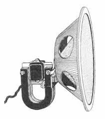 Moving iron <b>speaker</b> - Wikipedia