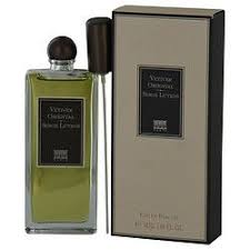 <b>Serge Lutens Vetiver Oriental</b> By Serge Lutens For Men | Fragancia ...