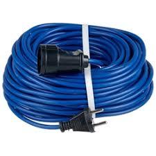 катушка кабельная 7 5м h05vv f3g1 5 4 гнезда