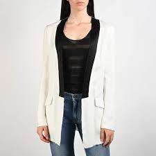 Купить <b>пиджак Pierre Balmain</b> в Москве с доставкой по цене 9000 ...