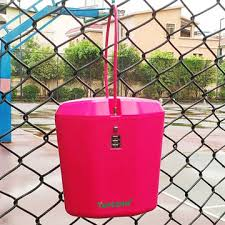 China Lockable <b>Plastic Bag</b> Beach Safe for Valuables from ...