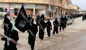 """Képtalálat a következőre: """"jihad comes to europe"""""""