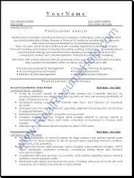 resume example it security careerperfectcom resume sample it it example of professional resume resume sample it professionals it resume samples 2014 resume templates