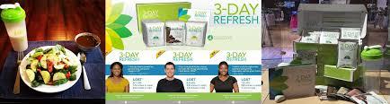 3 Day Refresh FAQ – Mombie Fitness