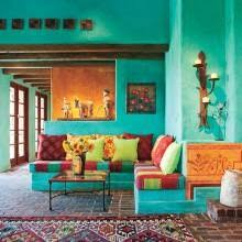new mexico home decor: related projects  related projects