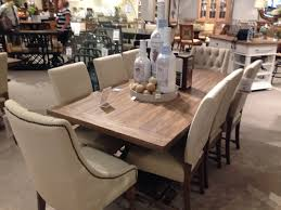 Havertys Dining Room Furniture Avondale Table Havertys For The Home Pinterest Tables