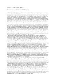essay personal statement postgraduate high school personal essay masters essay personal statement postgraduate