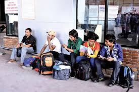 Essay on unemployment in nepal great essay collections dementia essay conclusion essays attention grabbers
