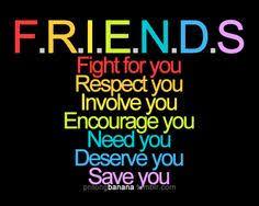 Friends!☆ on Pinterest | Bestfriends, Best Friends and Rose Tyler via Relatably.com