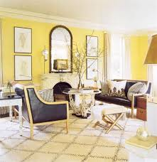 chic yellow living room ideas best of fabulous yellow living room ideas 3177 chic yellow living room
