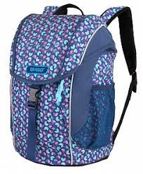 Купить <b>школьный рюкзак Target</b> в Москве – цены на школьные ...
