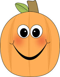 Image result for free pumpkin clipart faces