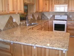 Kitchen Tile Countertop Kitchen Design 20 Porcelain Home Kitchen Backsplash Tiles Ideas