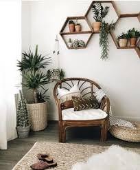 Студия в Голубом: лучшие изображения (63) | Дизайн дома ...