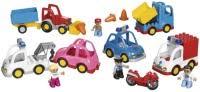 <b>Lego</b> Multi Vehicles 45006 – купить <b>конструктор</b>, сравнение цен ...