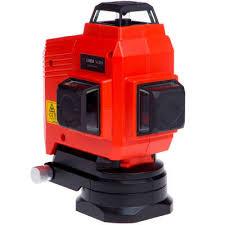 Лазерные уровни (<b>нивелиры</b>) <b>ADA</b> | Купить построитель ...