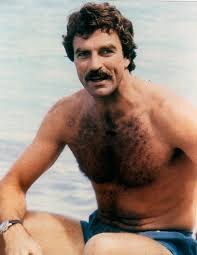 Tom Selleck Quotes – Andrew Fuller via Relatably.com