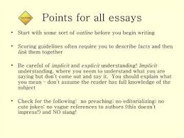texas politics essay topics   essay topicsap government essays united states and politics free response questions
