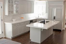 glass knobs kitchen cabinets