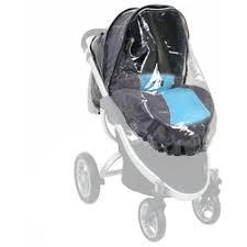 Аксессуары <b>Valco</b> Baby для коляски и <b>автокресла</b>: купить в ...