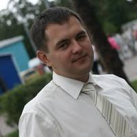 Андрей Иванов | ВКонтакте