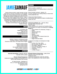 cocktail server description resume cipanewsletter cocktail server resume skills to convince restaurants or cafeacute