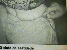 Resultado de imagem para IMAGENS DE CASTIDADE