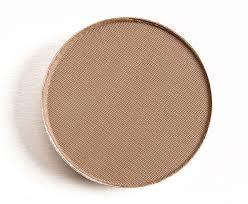 <b>MAC Coquette</b> Eyeshadow Review & Swatches
