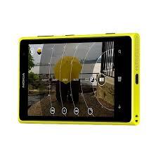 Купить смартфон Nokia Lumia 1020 — выгодные цены на Яндекс ...