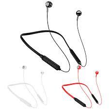 <b>G13</b> Wireless <b>Bluetooth</b> Earphones <b>Magnetic</b> Stereo Sports Headset ...