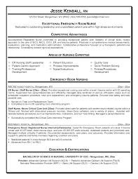 nursing resume objective icu cipanewsletter registered nurse resume examples example nursing resume model icu