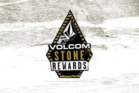 <b>Mens New Arrivals</b>, Collections and Sale – Volcom