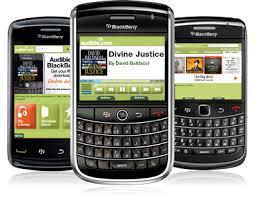 BBPhones 1