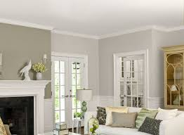 Two Tone Painting Two Tone Room Painting Ideas Cool Living Room Paint Ideas Room