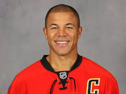 NHL Roundup: Zahlreiche Last-Minute-Transfers, Gaborik zu den <b>Blue Jackets</b>, <b>...</b> - iginla488