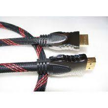 <b>Кабели</b> HDMI-HDMI (20 м) - ООО «Всё элементарно»