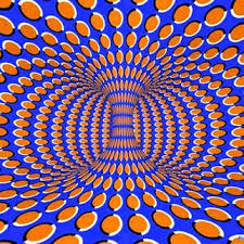 Image result for BRAIN ANIMATED IMAGES FREE