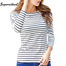 Soperwillton Factorys Store - Small Orders Online Store, Hot Selling ...